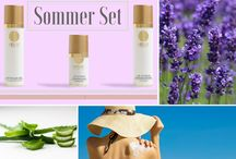 Naturkosmetik Make up / Welches natürliche Makeup kannst Du verwenden, die gut für Deine Haut ist?