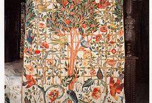 William Morris / Art by William Morris