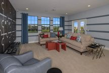 Bonus Rooms / Bonus rooms, game rooms and more by Homes by Westbay.