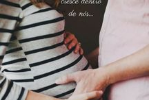 frases gestantes