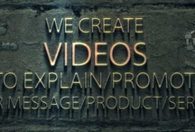 best explainer videos / www.amodfilms.com the best animated video production company creates explainer videos, corporate videos, website video, business videos, promotional video, cartoon animation & TV Commercial