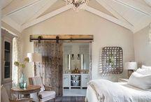 Bedroom Brilliance