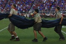 GYC Scouts / by Greater Yosemite Council, BSA