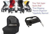 Ebay International @ Tiny Tots Baby Store / International shipping available through ebay store. Shipped from Melbourne Australia.