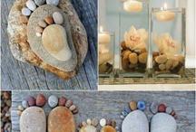 great ideas :)