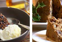 Scottish Recipes / Scottish Recipes for everyone!