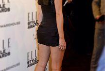 Emma Watson ♡ / Questa ragazza ha rapito il mio ♡ L'Adoro *O* E' bellissima,talentuosissima(?)