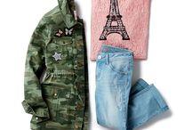 ~clothes~♡♡