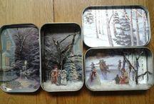 art  in tinbox