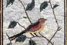 mozait