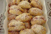 ici recelli kurabiye