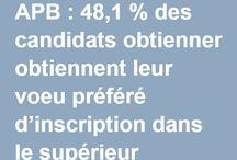 APB #JBC