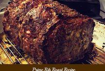 Prime-rib-1