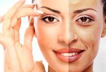 Περιποίηση Προσώπου-Σώματος / Συμβουλές & Μυστικά Ομορφιάς από το Beauty Blog του iLikeBeauty.Gr!