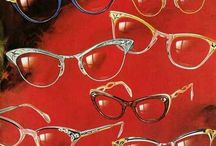 Glasses, a must have fashion accessorie