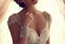 ☆ Fairytale wedding ☆
