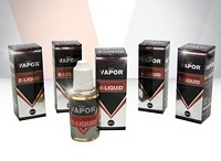 Buy Best E-Liquid or E-Juice Products in USA