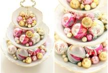 Festive season  / by Raina Odisho