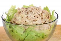 Gastroparesis food