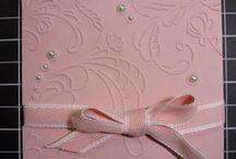 Cards-wedding/Anniversary