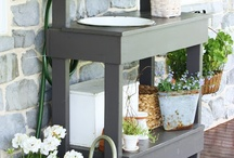Great Ideas - Home and Garden