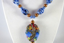 Women's Jewelry / by ramonahall.etsy.com