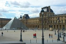 World's Top Museums and Galleries / Not to miss museums and galleries around the world