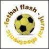 Fotbal flash / Program si rezultate fotbal intern si international. Clasamente si statistici, world cup 2014.