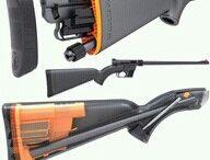 Guns, Weapons,  Ammo, information / by Jennifer Reynolds