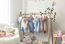Eve's Bedroom Ideas
