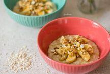 Recetas Comida Saludable - Healthy Food Recipes