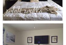 Dizajn / Inšpirácie na nové bývanie