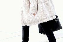 Style :: Winter
