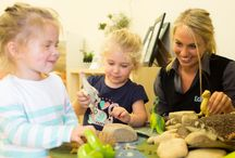 Early Childhood Education | Child Care | Eclipse Early Education Center |  Child Care Centres