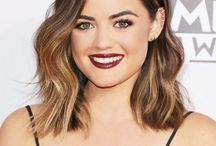 Tendências 2018 para Salão de Beleza: as maiores novidades / As maiores tendências para cabelo e maquiagem para salão de beleza em 2018, confira o post completo: http://blog.beautydate.com.br/tendencias-2018-para-salao-de-beleza/