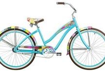 Bike Lurve