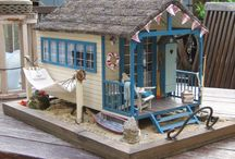 Dollhouse by others