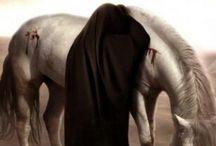 عاشوراء:لبيك يا حسين ، لبيكًِ يا زينب...