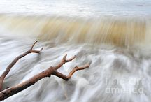 Photos - Landscapes and seascapes