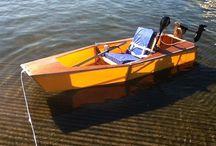 Boat.Plan