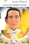 Corinthian ProStars - Leeds United 4 Player Pack 2000-01