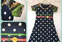 dikri design / Unika tøj fra www.facebook.com/dikridesign