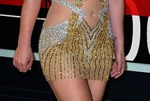 Brittany Legs!
