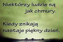 Cytaty , Mysli