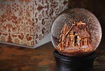 2018 Christmas Gift Ideas