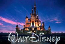 DisneyLove ♥