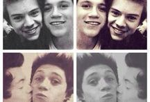 Narry Feels