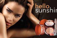 Artdeco | Hello Sunshine / Hello Sunshine, une collection pour passer un été haut en couleurs !