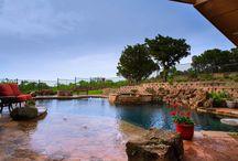 Extreme Exteriors Pools / Custom Pools Created by Extreme Exteriors | extreme-exteriors.com