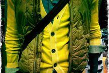 Style by KimMy MEN / http://www.shopping-erleben.ch/blog/mein-mann-im-herbst-winter-2013